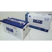 Accu Incoe N 200 ,  Air Zuur