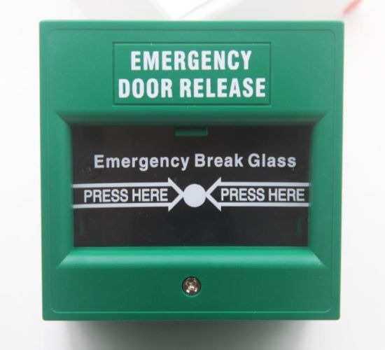 Alarm-System-Use-Emergency-Glass-Break-Fire-Break-Glass-for-Fire-Alarm-System